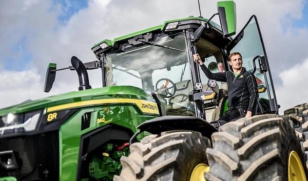 ¿Cuánto cuesta un tractor nuevo? Precios de las principales marcas
