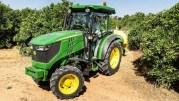 Precios de Tractores estrechos, Fruteros, Viñeros: Nuevos y de Segunda mano