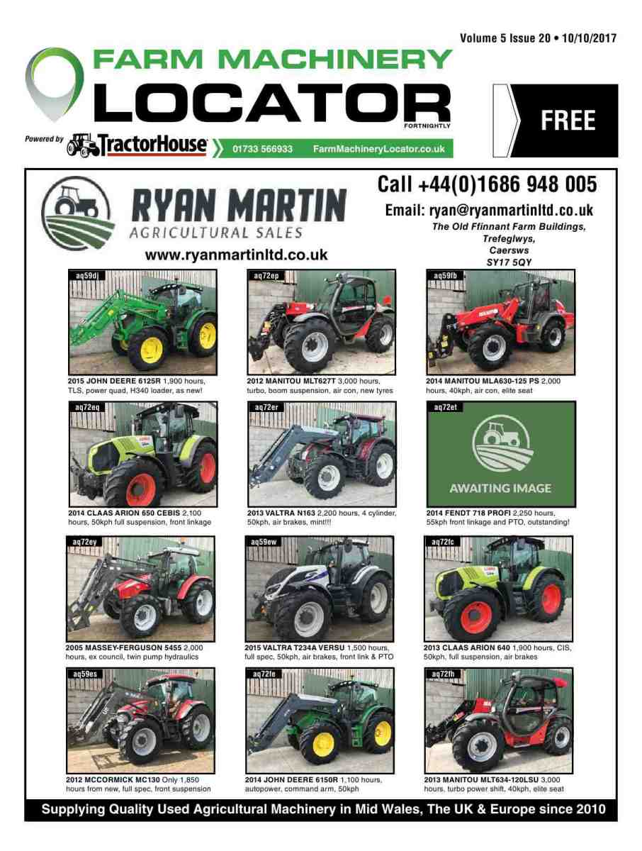 medium resolution of yanmar tractor 1601 wiring diagram