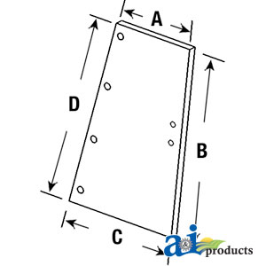 Wiring Diagram For International 826 Hydro