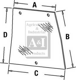 Electric Pto Clutch Wiring Diagram Electric PTO Clutch