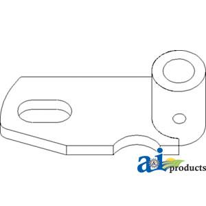 Ih 656 Wiring Diagram, Ih, Free Engine Image For User