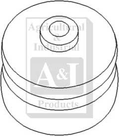 Allis Chalmers Transmission Diagram Further Wiring Allis