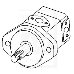 Oliver Super 55 Wiring Diagram, Oliver, Free Engine Image