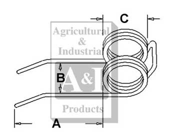 Ford 1710 Parts Diagram Ford Tractor Front End Parts
