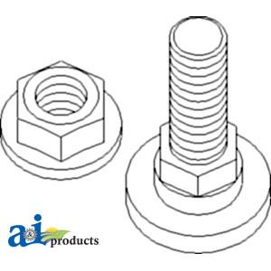 Sears Craftsman Mower Belt Diagram Sears Craftsman Drive