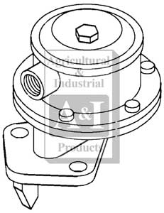 Ford 6700 Tractor Engine Ford 3415 Tractor Wiring Diagram