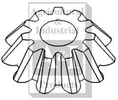 John Deere 2150 Wiring Diagram, John, Free Engine Image
