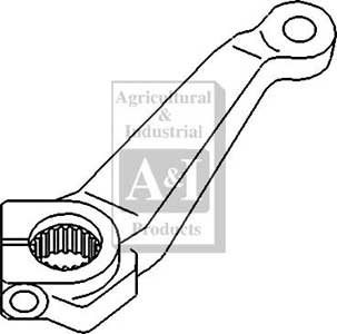 Ford Timing Chain Cover Ford 5.4 Timing-Chain Wiring