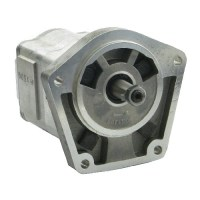 3063911 New - Dual Hydraulic Pump for International ...