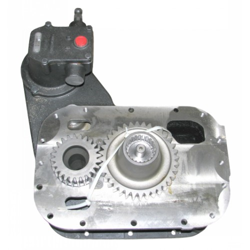 In Addition Massey Ferguson Parts Diagrams On Yanmar Parts Diagrams
