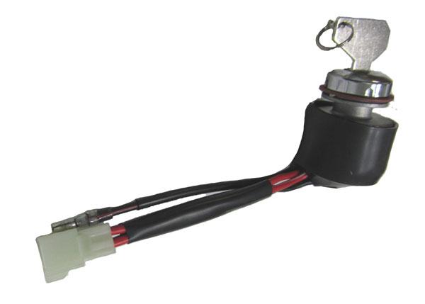 Kioti Tractor Wiring Diagrams On Kioti Tractor Alternator Wiring
