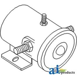 6 Volt Car Wiring 6 Volt Inverter Wiring Diagram ~ Odicis