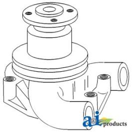 B7100 Kubota Tractor Wiring Diagram, B7100, Free Engine