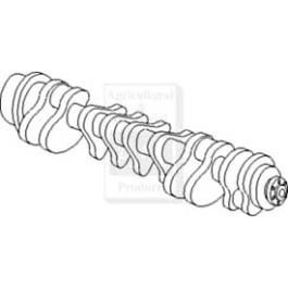 John Deere 455 Electrical Wiring Diagram Html. John. Best