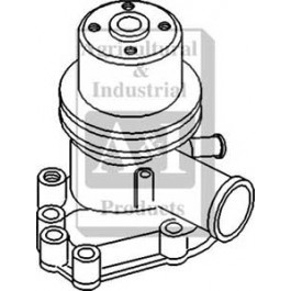 Ford 1710 Wiring Diagram, Ford, Free Engine Image For User