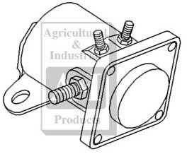 New Holland Relay New Case IH Quadtrac Wiring Diagram ~ Odicis
