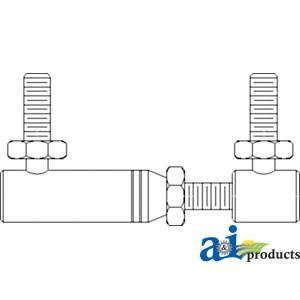 Ih 1066 Wiring Diagram 393354r91 Assembly Link For International Harvester