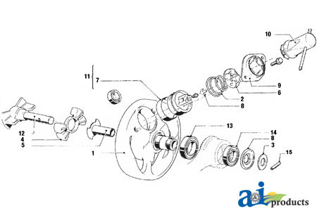 Kuhn Gmd 700 Parts Manual Within Diagram Wiring And Engine