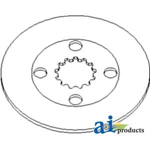 B3200 Kubota Wiring Diagram, B3200, Free Engine Image For