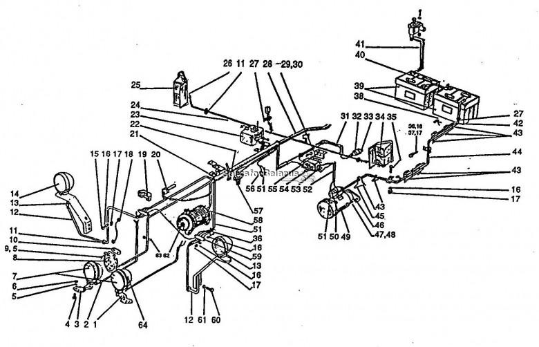 starter wiring diagram get image about wiring
