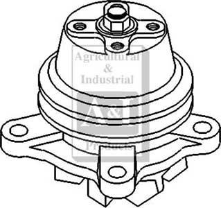 Wiring Diagram For Honda Small Engine Honda GX670 Parts