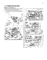 Kubota L2650, L2950, L3450, L3650 Tractors Operator Manual