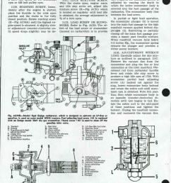 previous page [ 882 x 1205 Pixel ]