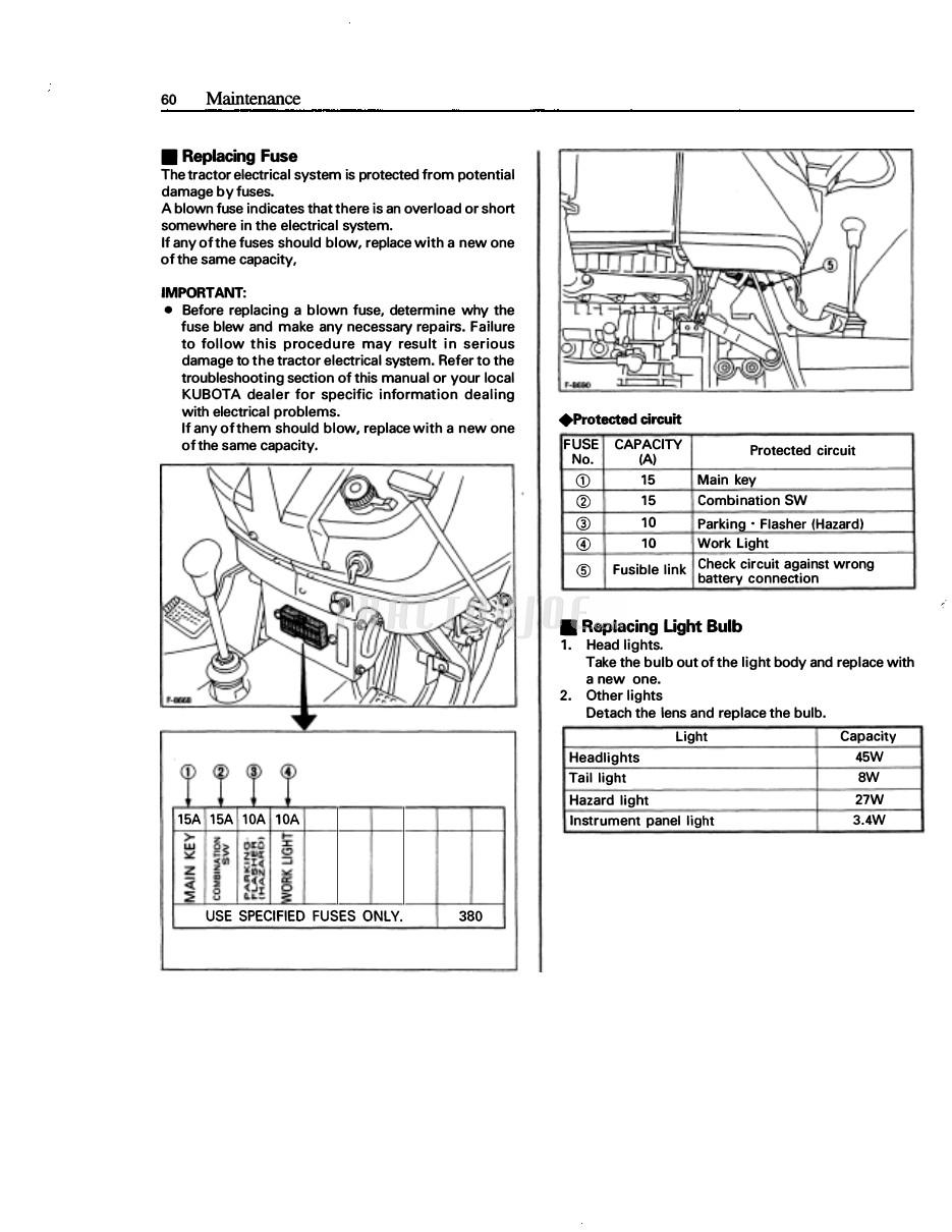 medium resolution of electronics manual exchange bmw 328i samsung refrigerator rsg257aars owners manual lucent mls 18d manual hp zr30w manual vw golf manual grand cherokee