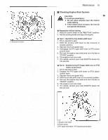 Kubota L2900, L3300, L3600, L4200 Tractor Operator Manual
