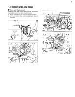 Kubota L2250, L2550, L2850, L3250 Tractor Operator Manual