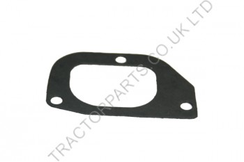 International Thermostat Back Housing Gasket 703815R3 354
