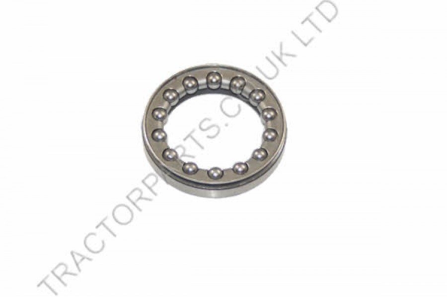 International Steering Box Bearings for Single Arm