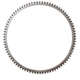 Flywheel Ring Gear Massey Harris Pacer Pony 1500117M1