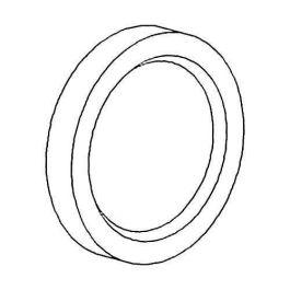 Rear Axle Outer Seal Massey Ferguson 35 235 230 50 135 240