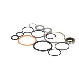 Steering Cylinder Seal Kit Ford 4200 4200 550 550 650 650