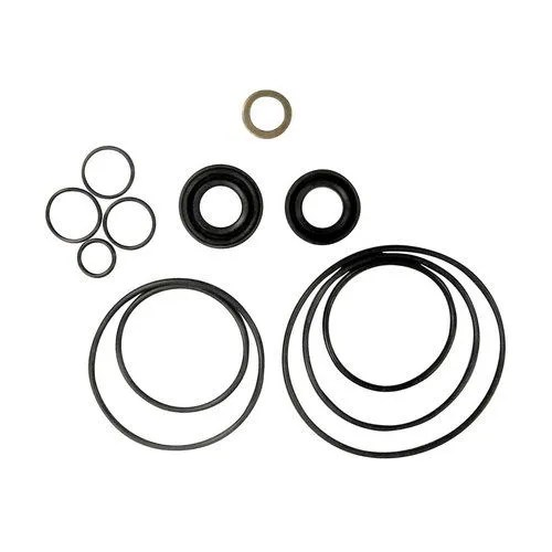 Steering Pump Seal Kit Ford 4400 3500 3400 5000 7000 4500