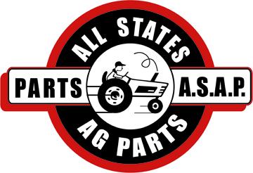 Steering Arm LH Allis Chalmers 7000 6070 6060 6080 70260289