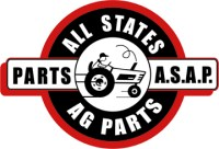 John Deere Tractor Parts | 630 | Cooling | All States Ag Parts