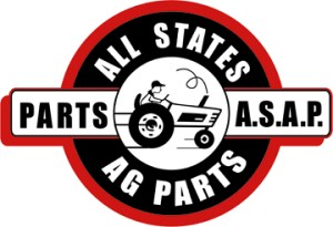 John Deere Tractor Parts | 2550 | Filters | All States Ag