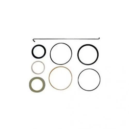 Loader Bucket Cylinder Seal Kit Compatible with Ford 345D