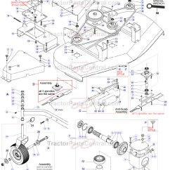 King Kutter Tiller Parts Diagram Emg Jazz Pickup Wiring Kioti 84
