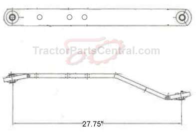 Parts For Sitrex, First Choice, Caroni, & Howse Mowers