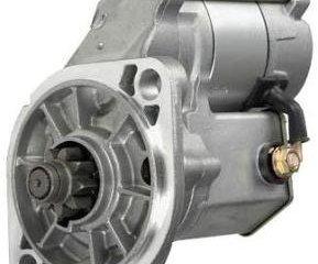 Massey | Tractor Parts Shop - Part 2
