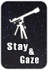 Astronomy and Stargazing accommodation in Northumberland