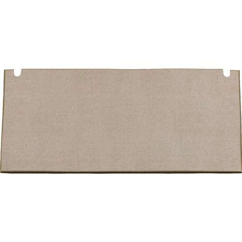 hight resolution of john deere 5210 wiring diagram