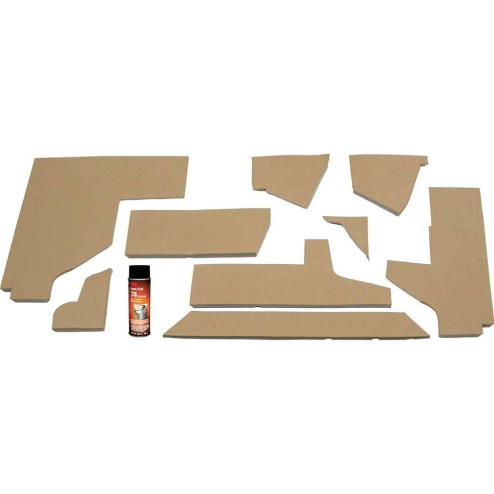 medium resolution of john deere 5210 wiring diagram