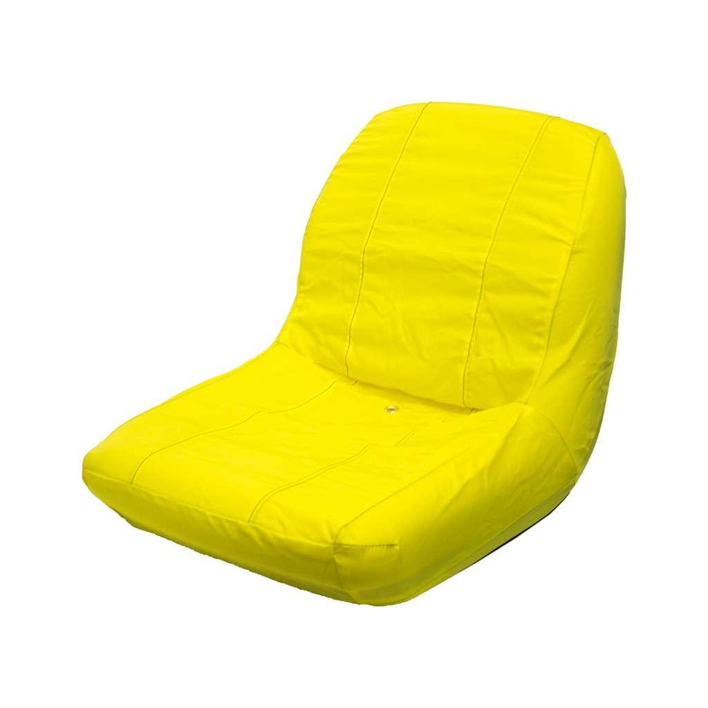 Riding Covers Seat Mower Lawn