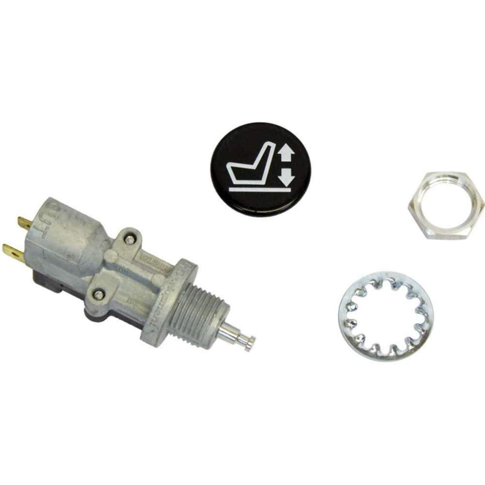 medium resolution of km 1000 1003 1200 1201 air switch kit