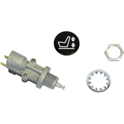 small resolution of km 1000 1003 1200 1201 air switch kit